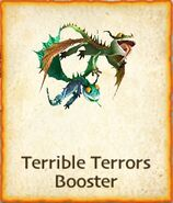 SOD-TerribleTerrorsBooster