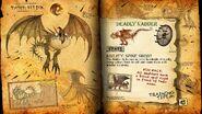 UltimateBookOfDragons-DeadlyNadder1