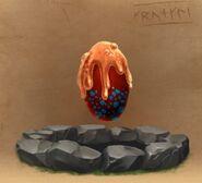 ROB-GrimSizzle-Egg