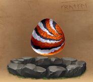 ROB-Hurleqast-Egg