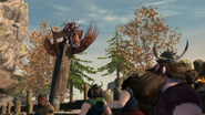 StrykeOut-DragonFightIsland4
