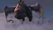 Eruptodon Season 6 (1)