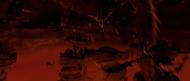 HTTYD1-DragonIsland2