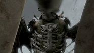 Legend.of.the.Boneknapper.Dragon.BluRay.1080p.x264.7.1.HQ.Judas.mp4 snapshot 11.11 -2014.05.04 21.36.13-