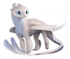 ROB-LightFury-Transparent