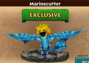 ROB-MarinecutterBaby