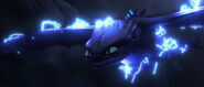 ElectricToothless2-HTTYD3Trailer1