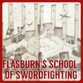 FlashburnsSchoolPortal