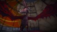 Hookfang's Nemesis 96