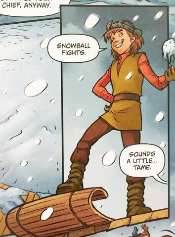 File:Snowmageddon-Frey1.JPG