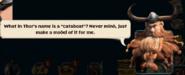 Cata-boat 2