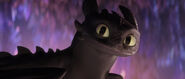 THW-Toothless-20
