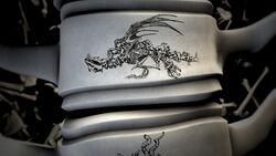 Book-of-dragons-disneyscreencaps.com-1449
