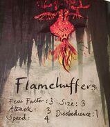 Flamehuffer1
