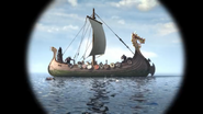 HDWTPart1-VikingShip