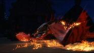 VikingForHire-ToothlessHookfang1-77