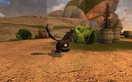 Dragon Tactics Hobgobblers 6
