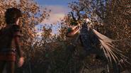 Armorwing season 6 (11)