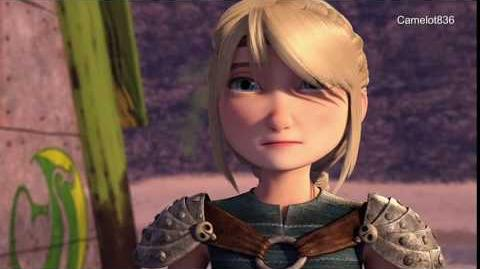 Astrid crying (new manip effect)-0
