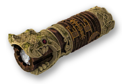 Dragon eye how to train your dragon wiki fandom powered by wikia original dragon eye ccuart Image collections