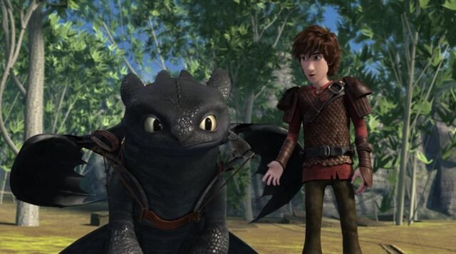 File:HiccupandToothless(278).jpg