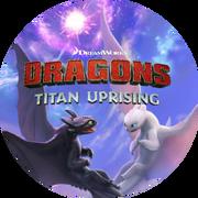 Titan Uprising Featured Spring 2020
