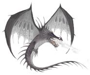 HTTYD 15 - Skrill