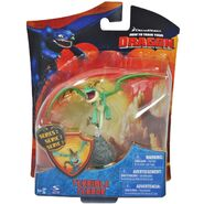 HTTYD Terrible Terror Action Figure Package
