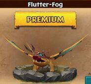 ROB-Flutter-Fog-Baby
