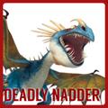 DeadlyNadderPortal