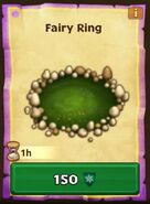 ROB-Fairy Ring