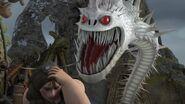 Dragons Defenders of Berk Season 2 Episode 4 Tunnel Vision Watch cartoons online, Watch anime online, English dub anime1126