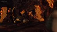 Cavern Crasher 177