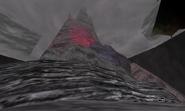 Dragon Island in SoD 11