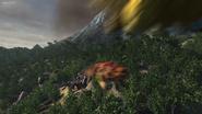 Eruptodon 57