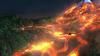 LivingOnTheEdge-DragonsEdge