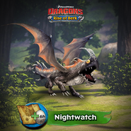 ROB-Nightwatch Ad