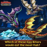 ROB-Egg Biters Ad