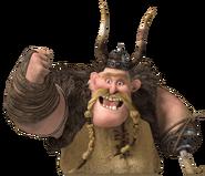 Vikings-profile-gobber