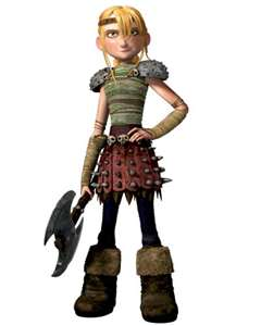 Image astridhoffersong how to train your dragon wiki fandom astridhoffersong ccuart Images