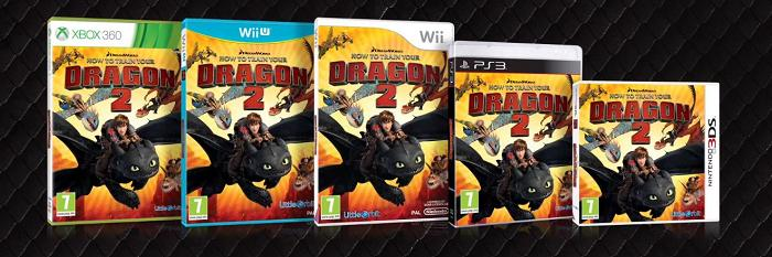Image how to train your dragon 2 video game coversg how to how to train your dragon 2 video game coversg ccuart Choice Image