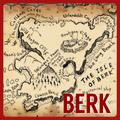 BerkBookPortal