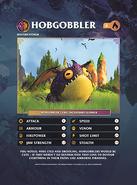 HOBGOBBLER