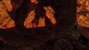Cavern Crasher 219