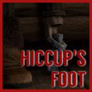 HiccupsFootPortal
