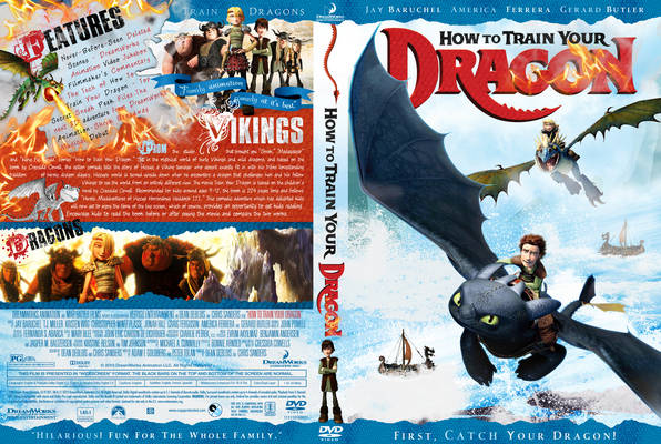 Image how to train your dragon front cover 36599g how to how to train your dragon front cover 36599g ccuart Choice Image
