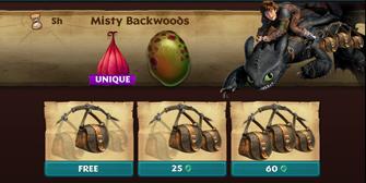 MistyBackwoods3