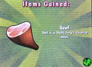 HTTYDgame-Beef