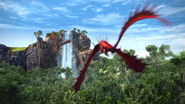 Hookfang's Nemesis 63