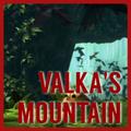 ValkasMountainPortal